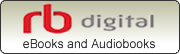 RB Digital eBooks and Audiobooks